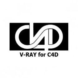 V-Ray dla Cinema 4D (EN, WIN/MAC, LIC), kup u jednego z partnerów