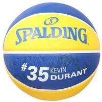 Piłka Spalding NBA Player Kevin Durant - Kevin Durant