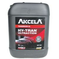 Akcela Hy-Tran Ultraction - 20l.
