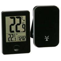 Termometr mini 2079 (5901733002079)