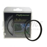 Filtr UV 62 mm DHG Protect, DHG Protect 62 mm