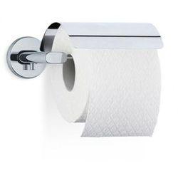 Uchwyt na papier toaletowy Areo polerowany z kategorii Uchwyty na papier toaletowy