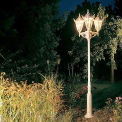 Albert leuchten Latarnia w stylu dworkowym 756 w 3 (4007235720495)