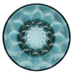 Kartell Wieszak jellies 13 cm niebieski