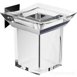 FIRENZE Kubek akrylowy FI02A, towar z kategorii: Kubki i szklanki