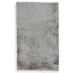 """Dywaniki łazienkowe """"Anneli"""" bonprix srebrny"""