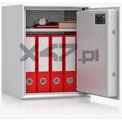 Sejf meblowy S1 Adorf 33102 ISS - zamek elektroniczny