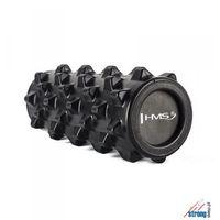 wałek roller fitness 31.5cm do masażu marki Hms