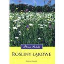 Rośliny łąkowe (272 str.)