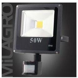 lampa naświetlacz reflektor led flood 532 marki Milagro