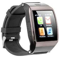 T-Watch Liberto S1 marki Tracer (smartwatch)
