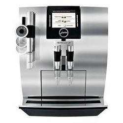 J90 marki Jura - ekspres do kawy
