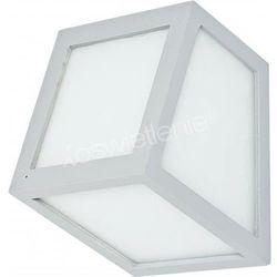 Ver gray kinkiet od producenta Nowodvorski lighting (technolux)