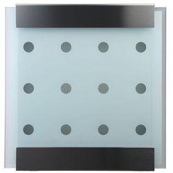 Skrzynka na listy Keilbach Glasnost Dots, 07 1114