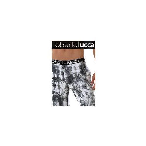 ROBERTO LUCCA Spodnie domowe RL150W0055 00110 (spodnie męskie) od DESSUE