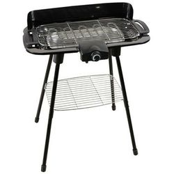 Grill Master Grill&Party, MG401