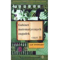 Skarbiec matematycznych zagadek. Część 2 (ilość stron 396)