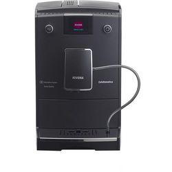 Nivona 758, urządzenie z kategorii [ekspresy do kawy]