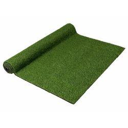 FLORABEST® Sztuczna trawa w rolce 100 x 200 cm