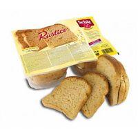 Rustico - chleb z ziarnami bezglutenowy