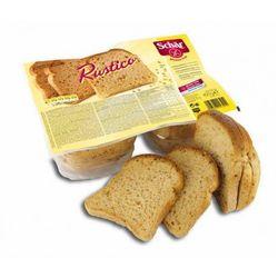 Rustico - chleb z ziarnami bezglutenowy od producenta Schär
