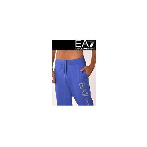 Spodnie , EA7 Emporio Armani
