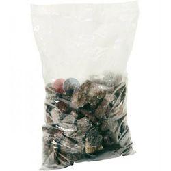 Kamienie lawowe 9 kg 152904 marki Hendi