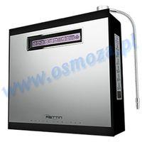 Jonizator wody tyent mmp 9090 turbo marki Taeyoung e & t, ltd.