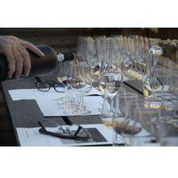 Rozszerzony kurs wiedzy o winie