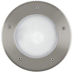 RIGA 3 86189 lampa ogrodowa najazdowa oczko ziemne Eglo, 86189