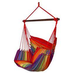 Fotel hamakowy, Colorful HC10