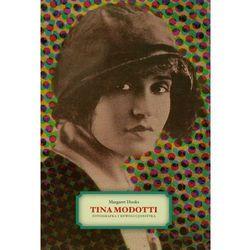 Tina Modotti, rok wydania (2011)