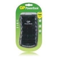 Ładowarka uniwersalna gp pb19 marki Gp battery