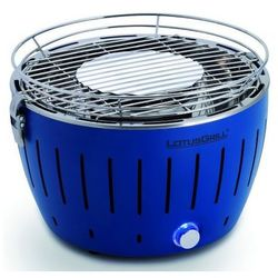 mini ® marki Lotusgrill