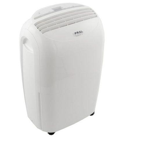 Osuszacz powietrza FRAL DRY DIGIT 20LCD, towar z kategorii: Osuszacze powietrza