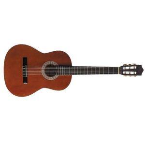 c536 gitara klasyczna 3/4 marki Stagg