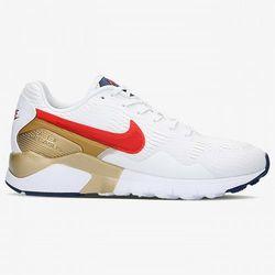 Buty  w air pegasus 92/16 wyprodukowany przez Nike