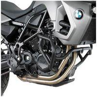 kn690 osłony silnika bmw f 800 gs (08 > 10) marki Kappa