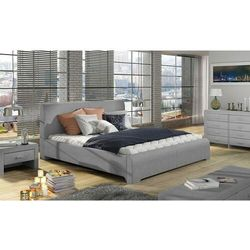 Łóżko tapicerowane 81236 marki M&k foam koło