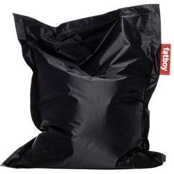 Fatboy Pufa dla dzieci junior 130x100 cm black