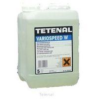 Tetenal Variospeed W 5 litrów - wywoływacz do papieru