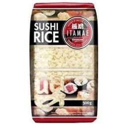 Diamond itamae Ryż do sushi