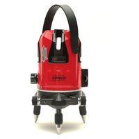 PRO Laser krzyżowy LK-4V4H (5901571505664)