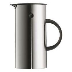 Stelton Zaparzacz do kawy termiczny  stal nierdzewna, kategoria: zaparzacze i kawiarki