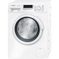 Bosch WLK2027APL z kategorii [pralki]