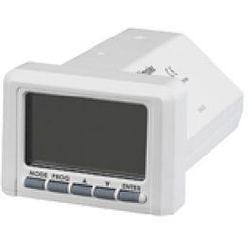 Jednostrefowa kaseta programująca rxpw1 wyprodukowany przez Dimplex