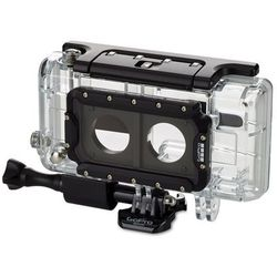 Dual Hero System GoPro z kategorii Pozostała fotografia i optyka