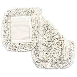 Grite mop kieszeniowy Gricard - 40cm bawełna