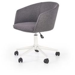 Style furniture Arroz fotel gabinetowy