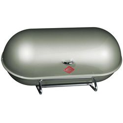 Pojemnik na pieczywo BreadBoy szary, 222201-03